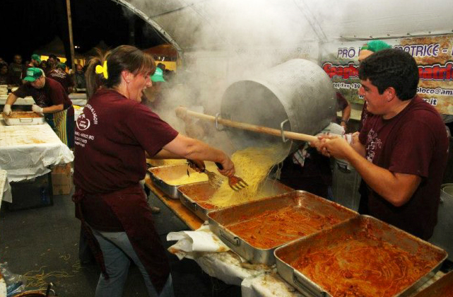 spaghetti-amatriciana-amatrice-sagre-sagra-lazio.jpg