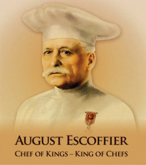 auguste_escoffier-chef.jpg