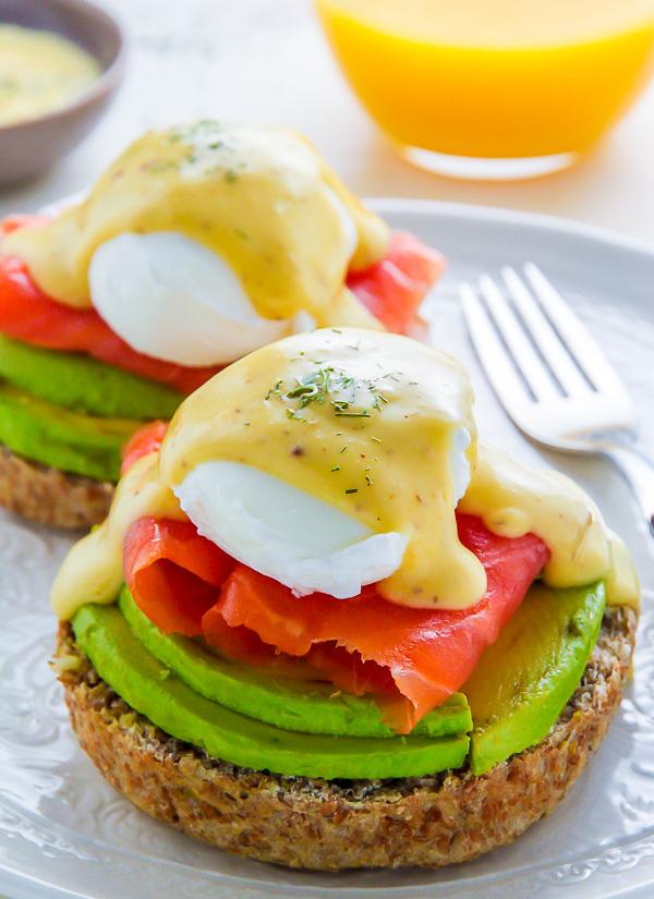 salmon_eggs_b.jpg