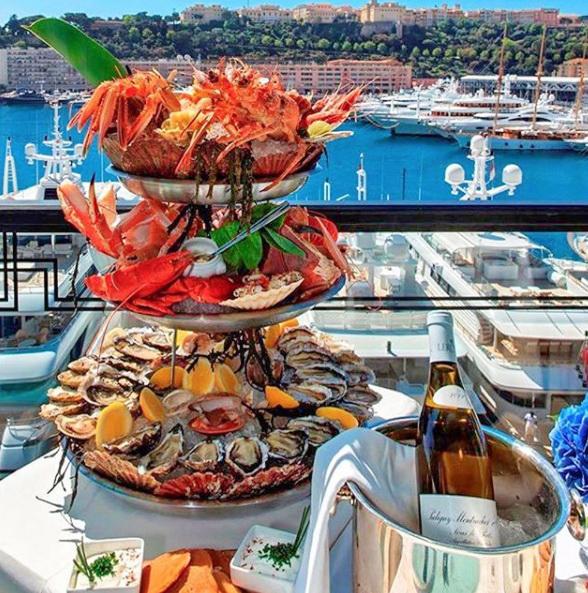 dining_monte_carlo.jpg