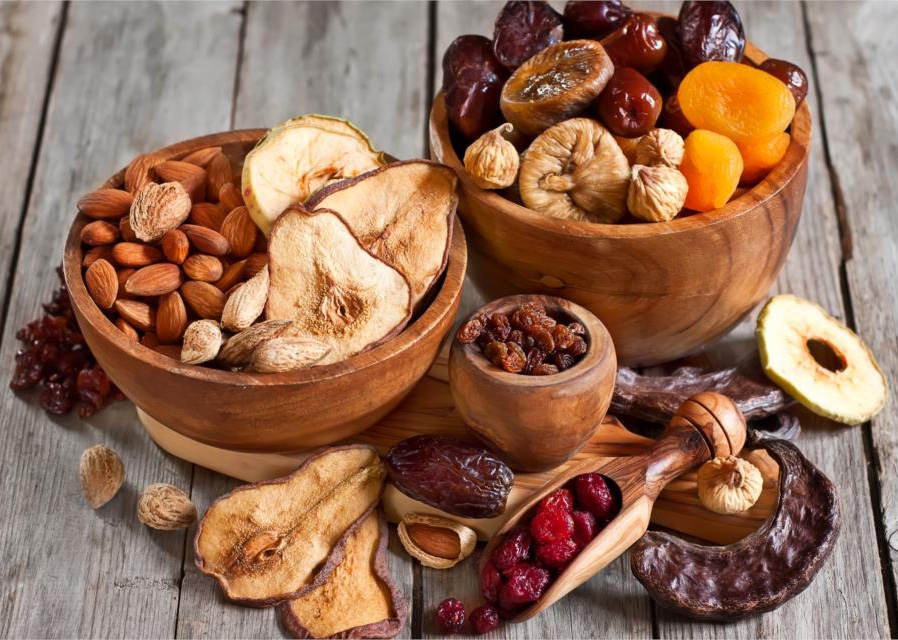dried_fruits.jpg