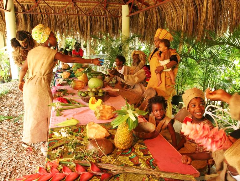 rasta_village_montego_bay_jamaica.jpg