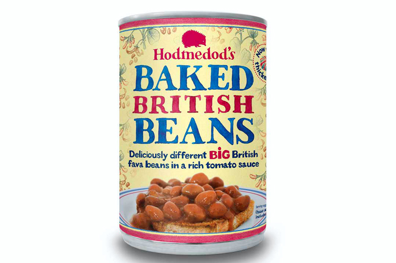 pack-can-baked-beans.jpeg