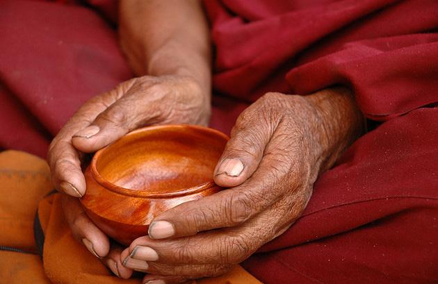 budhist-monk-hands-bowl_braden_gunem2.jpg