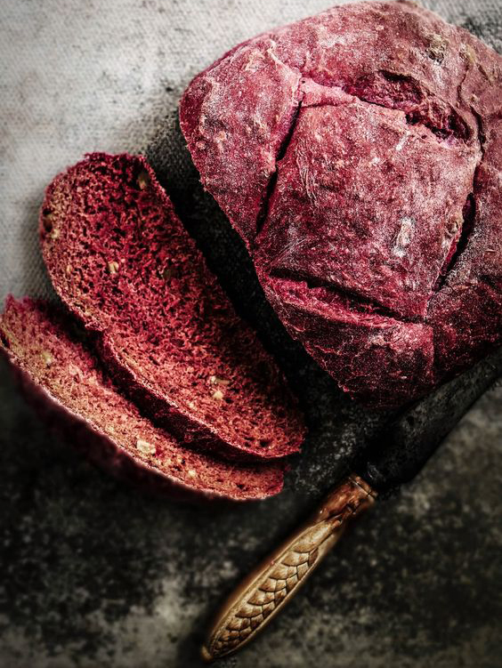 beetroot_and_walnut_bread.jpg