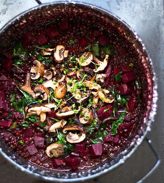 beetroot_mushroom_and_lentil_stew.jpg