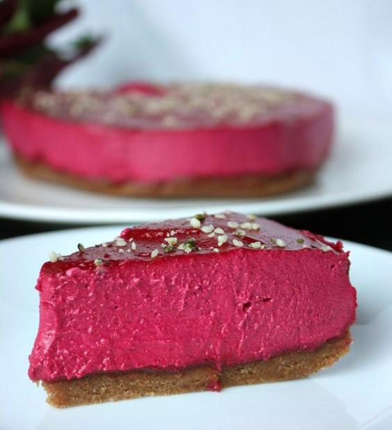 raw_beet-cashew_cake.jpg
