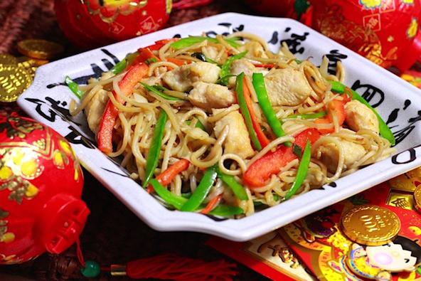longevity_noodles.jpg