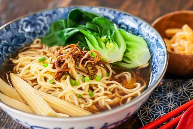 noodle-soup-baby-bok-choy.jpg
