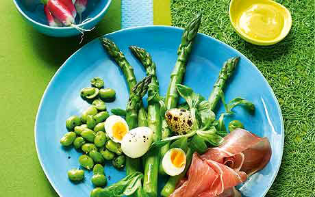 asparagus-quails-telegraph_co_uk_kate_whitaker.jpg