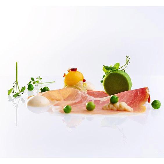 asparagus_jan_leimbach_foodstarz.jpg