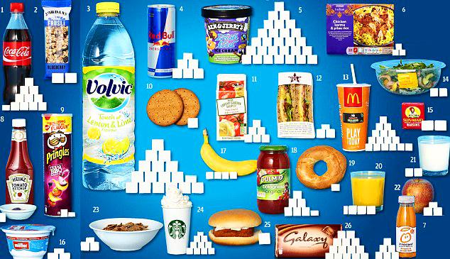 sugar_cubes2.jpg