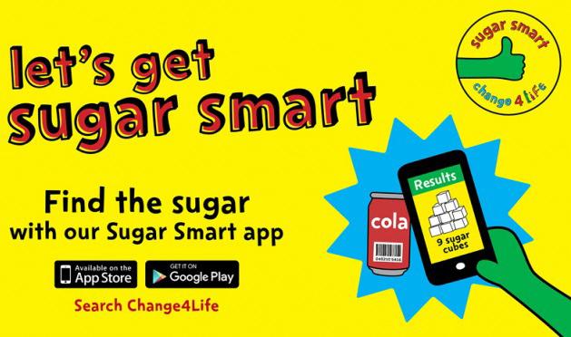 sugar_smart_app.jpg
