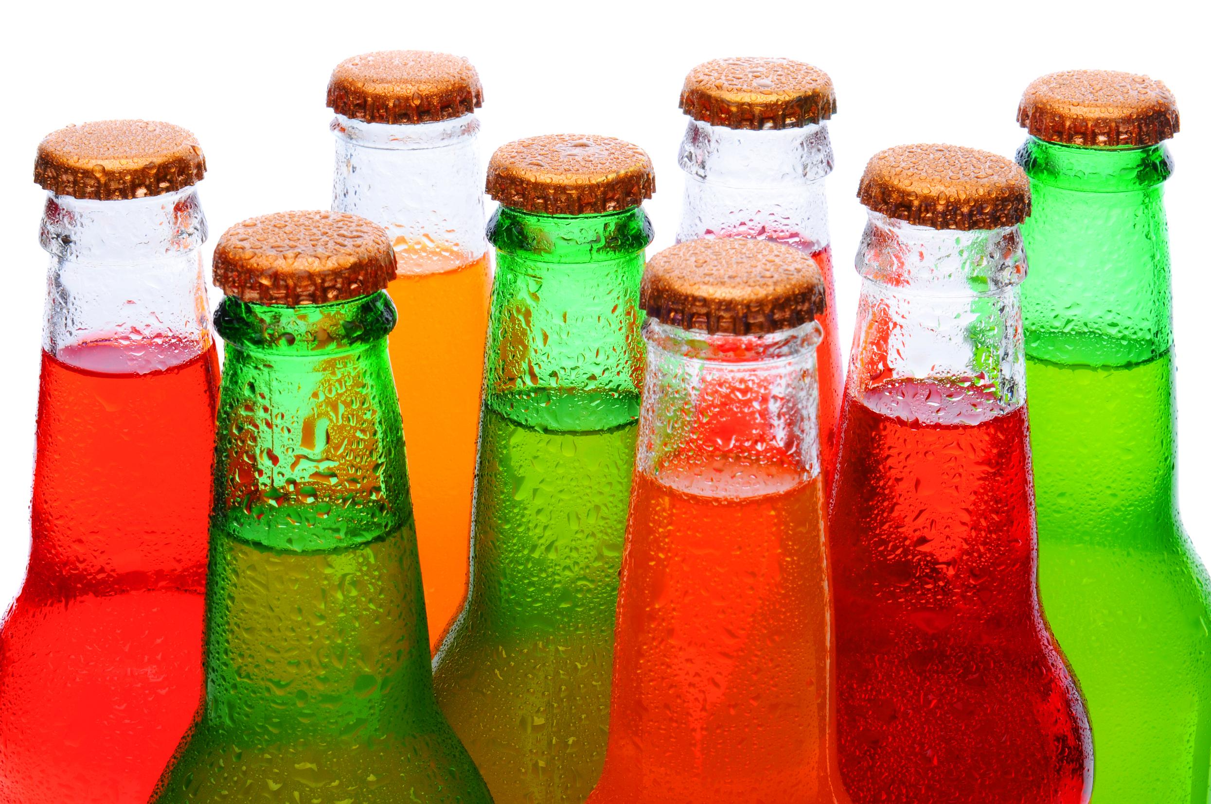sugary_beverages.jpg