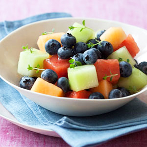 blueberry-melon-salad-with-thyme-syrup.jpg