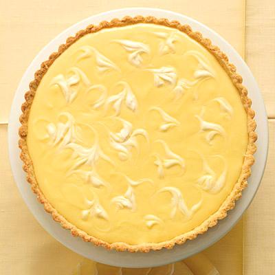 marbled_lemon_tart_with_sage-cornmeal_crust.jpg
