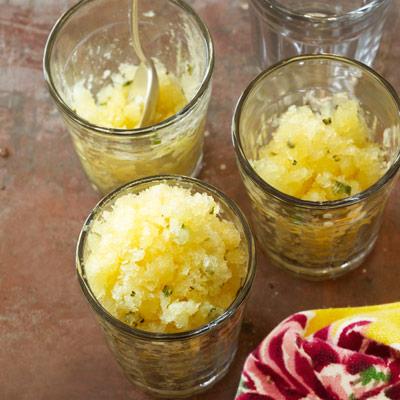 pineapple-mint_granita.jpg