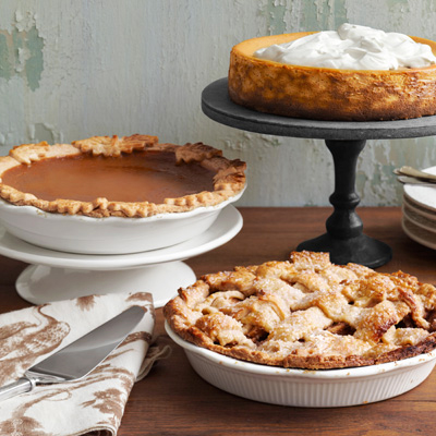 rosemary-honey_apple_pie.jpg