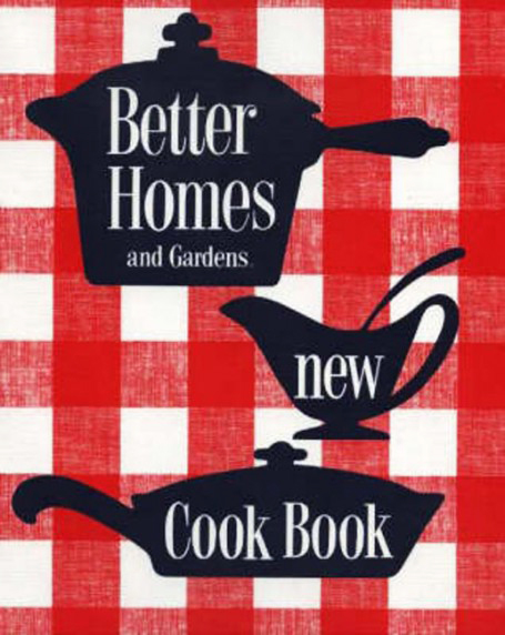 better_homes_and_gardens_new_cookbook_1953_front_cover.jpg