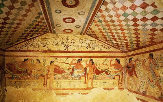 etruscan_tol2.jpg