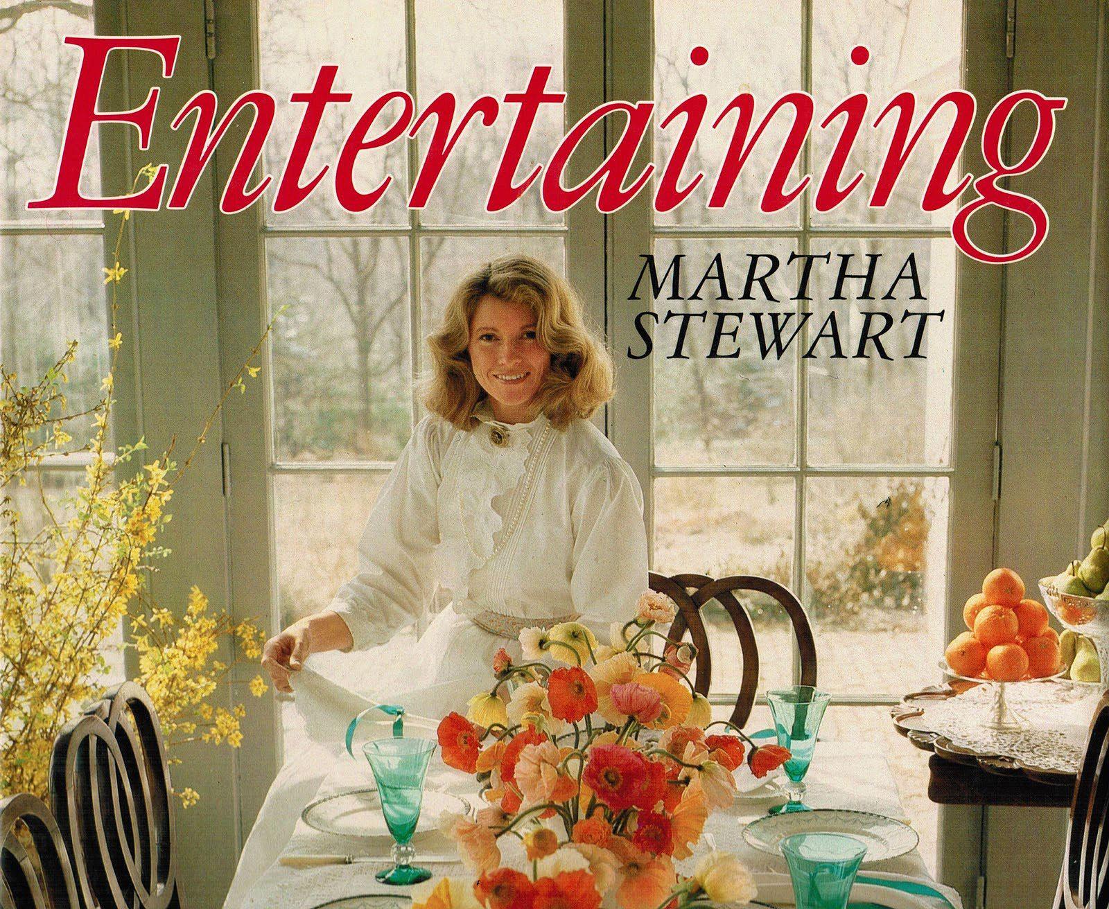 martha-stewart-entertaining_1982.jpg
