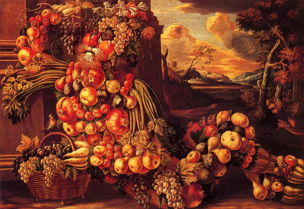 seated-figure-of-summer-1573_giuseppe_arcimboldo.jpg