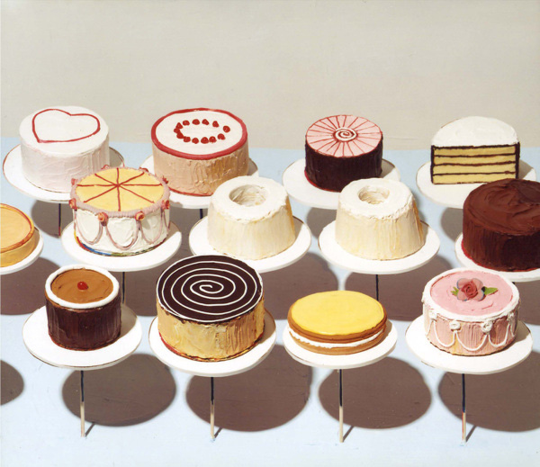wayne_thiebaud_cakes_1963.jpg