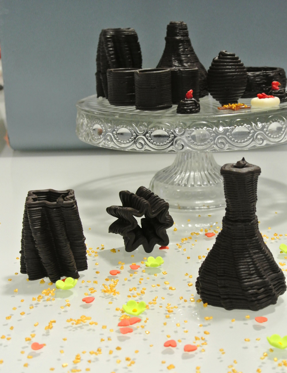 printed_chocolates.jpg