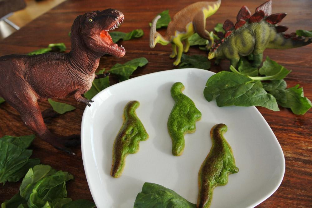 spinach_quiche_dinosaurs.jpg