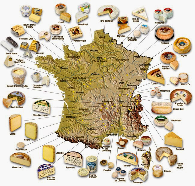 french-cheese-map.jpg
