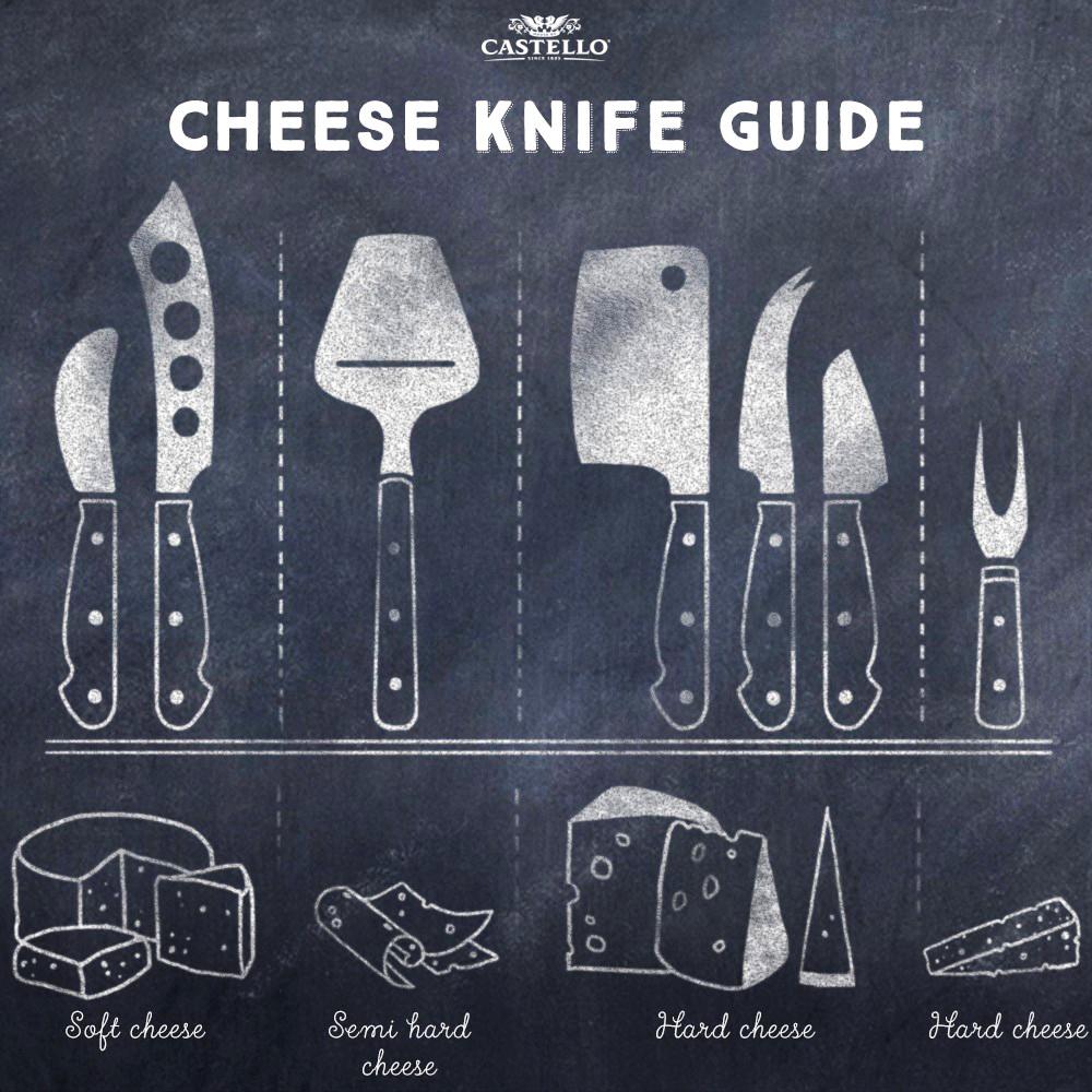 knife-guide.jpg