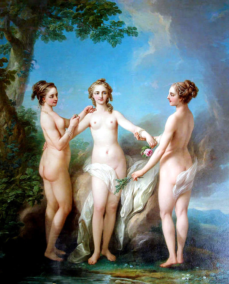 charles-andre_van_loo_the_three_graces_1765_nesle_sisters.jpg