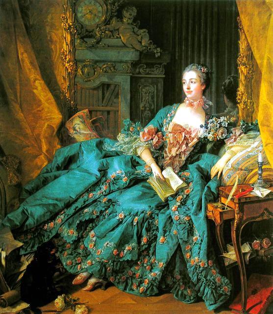 madame_de_pomp_francois_boucher_1756.jpg