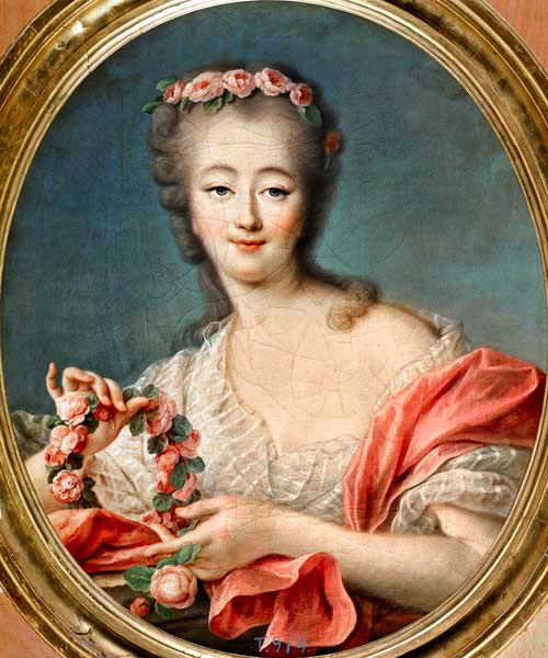 madame_du_barry_francois-hubert_drouais_1770.jpg