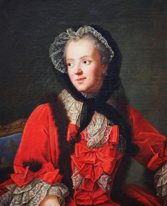 marie_leczinska_circle_of_jean-marc_nattier.jpg