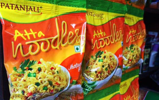 patanjali_noodles.jpg