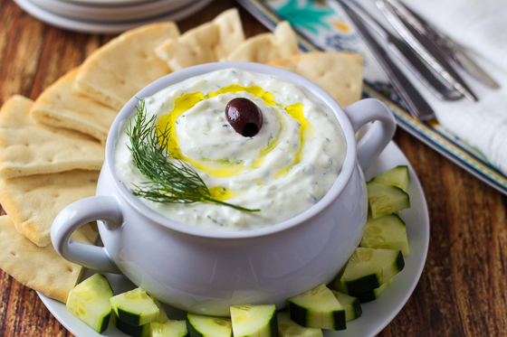 authentic-greek-tzatziki-dip.jpg