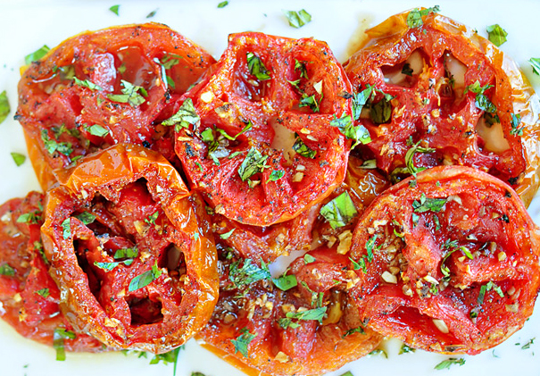 balsamic-roasted-tomatoes.jpg