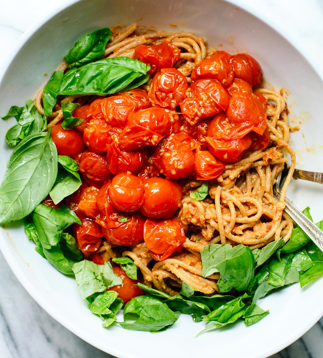 double-tomato-pesto-with-spaghetti-and-basil.jpg