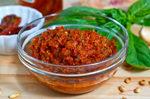 sun-dried-tomato-pesto.jpg