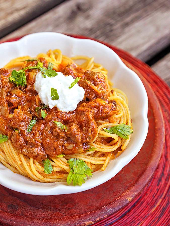 ethiopian-beef-spaghetti.jpg