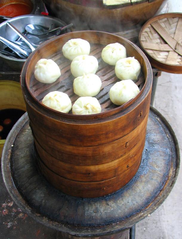 chinese-dumplings.jpg