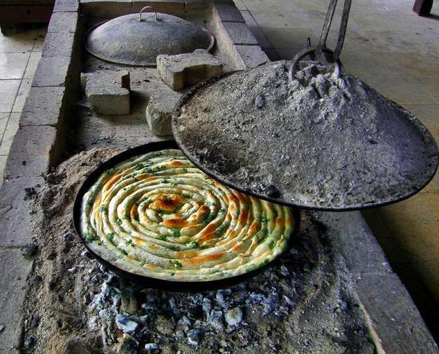 cooking_in_sac.jpg