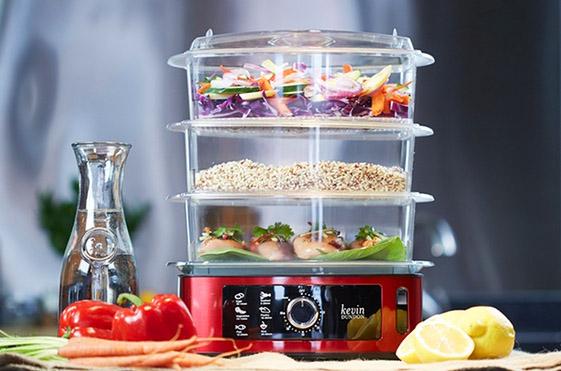 food_steamer.jpg
