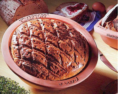 romertop_bread.jpg