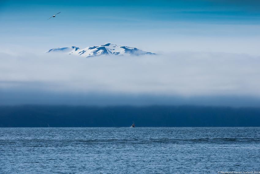 iceland02ss.jpg