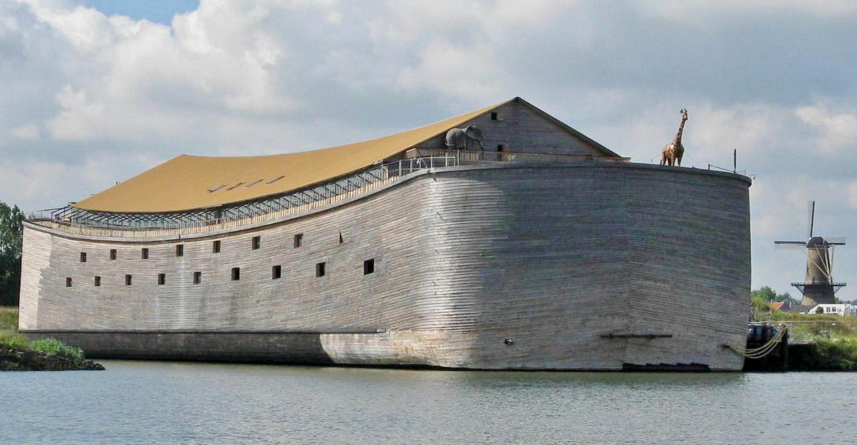 big_ark_in_dordrecht_netherlands.jpg