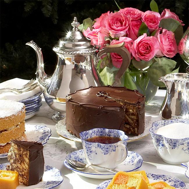 queen_s_cake2.jpg