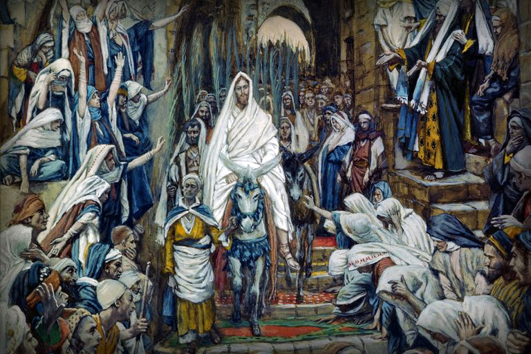 palm_sunday_james_tissot.jpg
