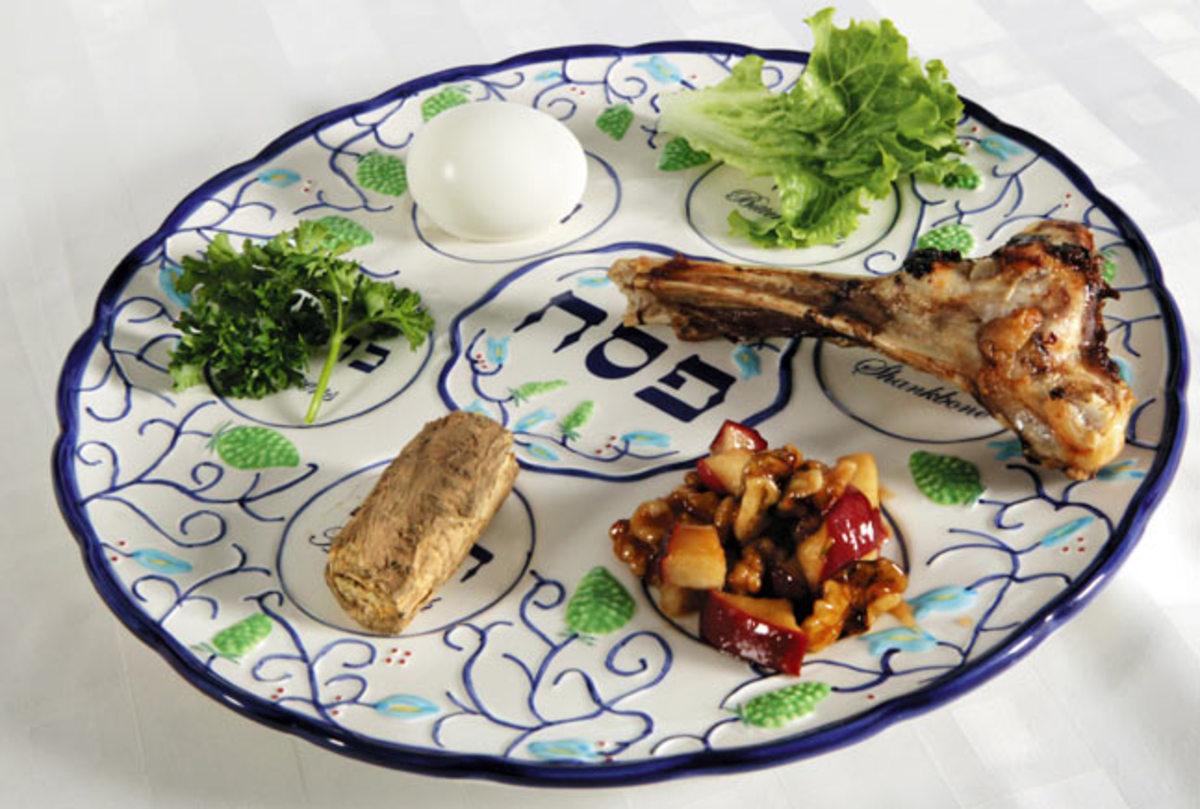 passover_seder-plate.jpg